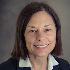 Lynn Ewanow