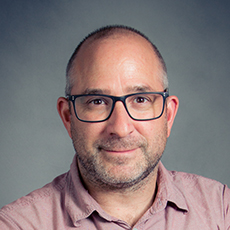 Chris Fein