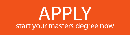 Apply for your masters degree