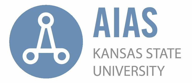 Kansas State University AIAS