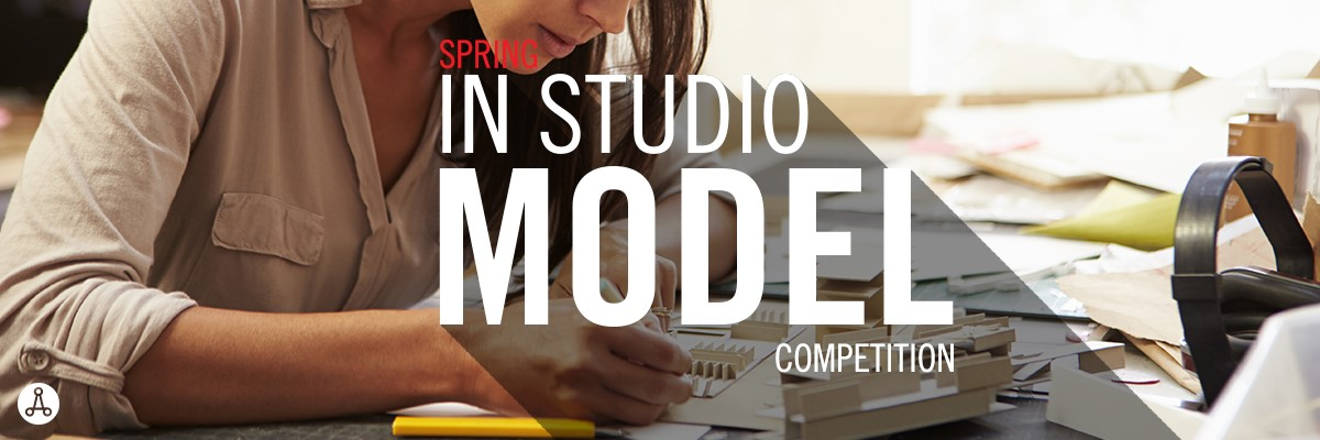 In Studio Model Competition