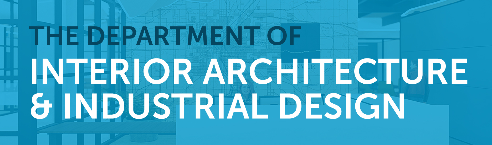 K-State College of Architecture, Planning and Design (APDesign); Interior Architecture and Product Design;