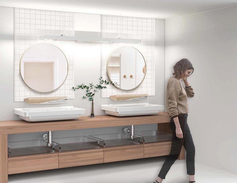 Student Work | Interior Architecture & Product Design