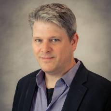 Michael Grogan