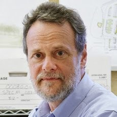 Greg Sheldon