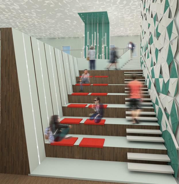 interior architecture product design apdesign kansas state university
