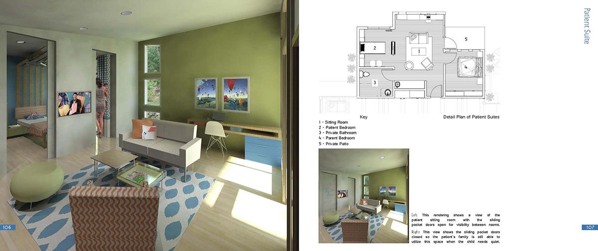 Research And Creative Activity Interior Architecture Product Simple Architecture And Interior Design Schools Creative