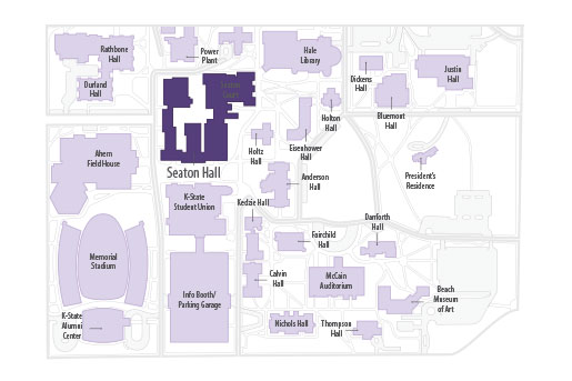 K State Map on penn state map, u of a map, ohio state map, wichita state map, nc state map, sf state map, kennesaw state campus map, samarkand russia map, kstate campus map, san diego state university map, sporting kc map, farmingdale state college map, cleveland convention center map, carnegie mellon map, boise state map, a&m map, u of i map, washington university map, ks state map,